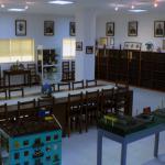 Museu Comandante Carvalho Junior